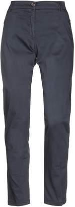 YUKO Casual pants - Item 13297340OD