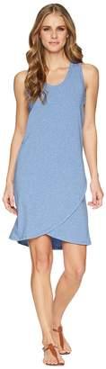 Lole Macy Dress Women's Dress