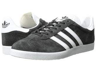 adidas Gazelle Foundation