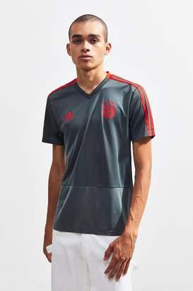 adidas FC Bayern Soccer Training Jersey