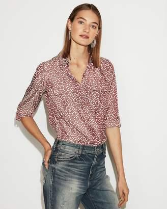 Express Spots City Shirt