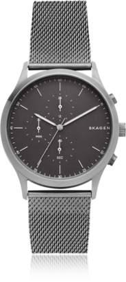Skagen SKW6476 Jorn Men's Watch