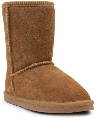 Lamo Classic Toddler & Youth Boot - Girl's