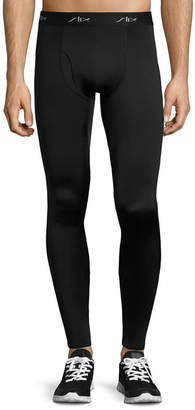 Asstd National Brand Slix Performance Thermal Pants - Big & Tall