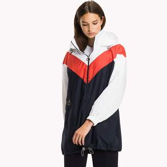 Tommy Hilfiger Packable Parka