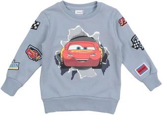 Name It Sweatshirts - Item 12208669QQ