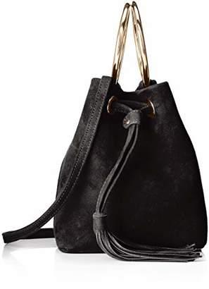 Unisa Women ZBIMBA_KS Handbag