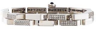 CharriolCharriol Millennium Diamond Bracelet