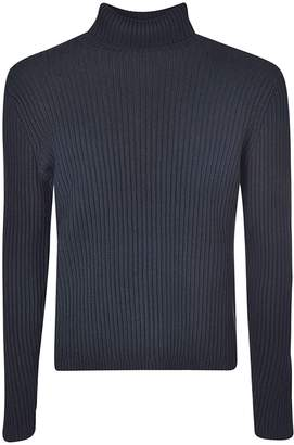 Rrd Roberto Ricci Design Rrd Ribbed Sweater