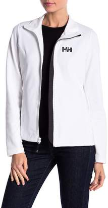 Helly Hansen Racer Fleece Lined Jacket