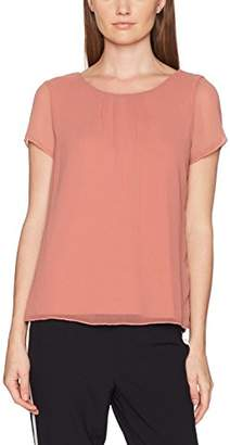 More & More Women's Bluse Blouse,6