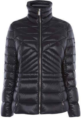 Karen Millen Packable Puffer Jacket