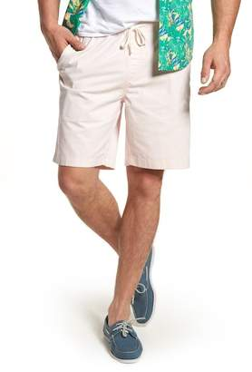 1901 Ballard Slim Fit Shorts