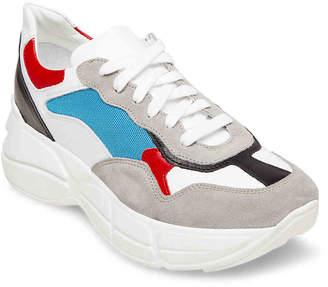 Steve Madden Memory Sneaker - Women's