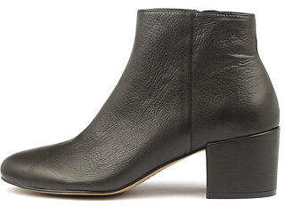 New Top End Paulos Womens Shoes Boots Ankle
