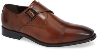 Kenneth Cole Reaction Pure Monk B Monk Shoe