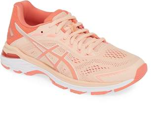 Asics R) GT-2000 7 Running Shoe