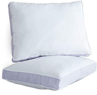 Asstd National Brand Quilted Sidewall Extra Firm Pillow