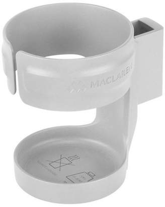 Maclaren Cupholder - Silver