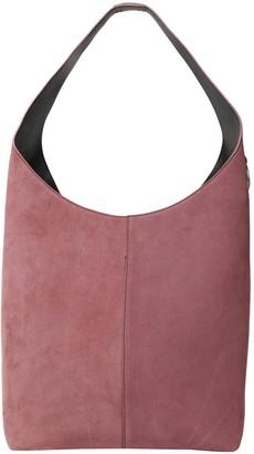 Alexander Wang Shoulder bags - Item 45434594LT