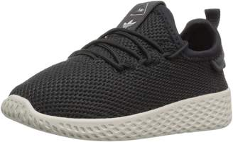 adidas Kids' Pharrell Williams Tennis Hu Shoe