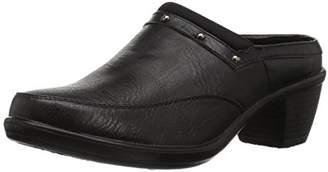 Easy Street Shoes Women's Serenity Mule