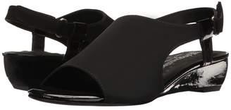 Walking Cradles Daphne Women's Wedge Shoes