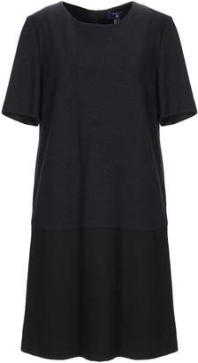 Gant Short dresses - Item 34975643EI