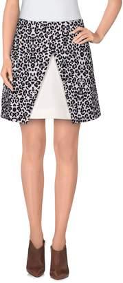 Cameo Mini skirts