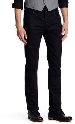 John Varvatos Slim Fit Jean