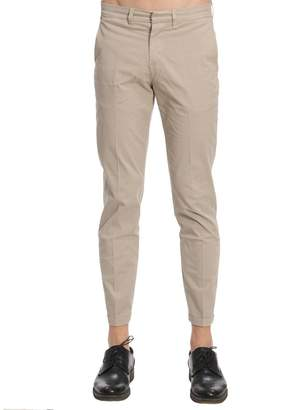Fay Pants Pants Men