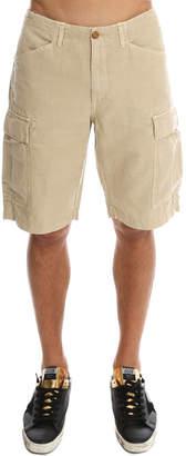 C.P. Company Woven Short