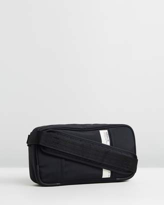 adidas NMD Cross-Body Bag