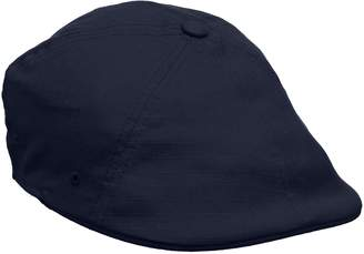 Kangol Hats For Men - ShopStyle Canada 940e3d890c54
