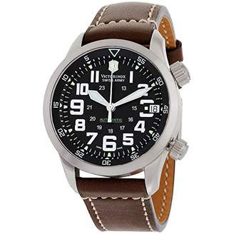 Victorinox Men's 241378 AirBoss Automatic Watch