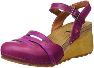 805888159a6 Born Shoes - ShopStyle UK