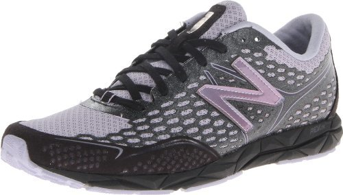 New Balance Women's W1600 Heidi Klum for HKNB Running Shoe