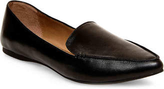 5e8c415b157 Steve Madden Leather Sole Women s flats - ShopStyle