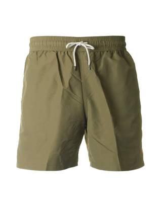 Polo Ralph Lauren Traveller Swim Shorts