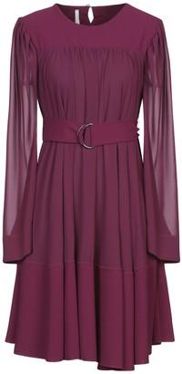 Imperial Star Short dresses - Item 34961796HF