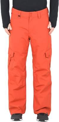 Quiksilver Ski Pants - Item 13115953