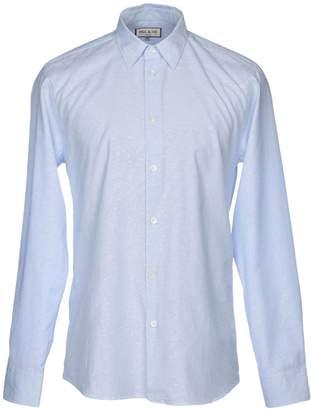Paul & Joe Shirts - Item 38765946WU