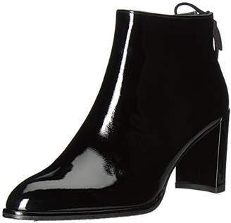 Stuart Weitzman Women's Lofty Ankle Boot