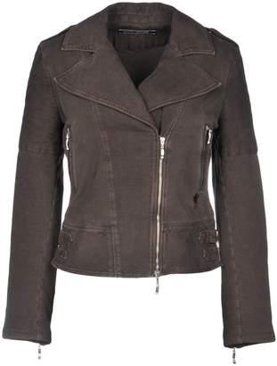 European Culture Jackets - Item 41816690