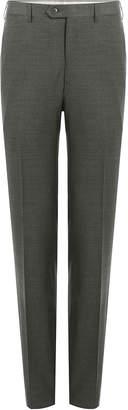 Brioni Virgin Wool Pants