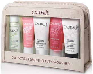 CAUDALIE Travel Kit