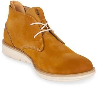 Kenneth Cole Reaction Casino Chukka Boots