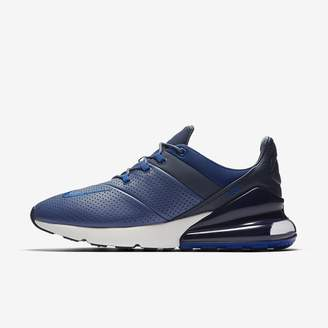Nike 270 Premium Men's Shoe