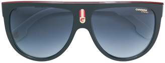 Carrera oversized sunglasses