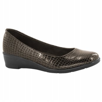 Easy Street Shoes Women's Claire